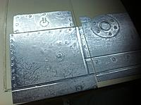 Name: Panels.jpg