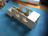 Name: IMG_1272.jpg Views: 128 Size: 262.0 KB Description: Wish I had a laser cutter