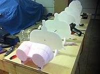 Name: IMG_1340.jpg Views: 340 Size: 181.8 KB Description: Rough up of the tail