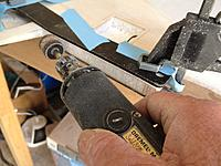 Name: IMG_4569.jpg Views: 80 Size: 713.4 KB Description: Trying a new quick and dirty method for hinge line