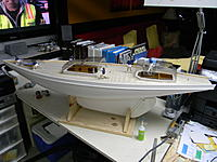 Name: Atlantis 001.jpg Views: 254 Size: 194.4 KB Description: