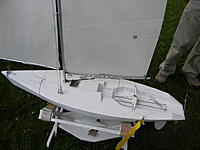 Name: Wellsley 2012 054.JPG Views: 137 Size: 668.2 KB Description: