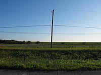 Name: IMG_6975.jpg Views: 203 Size: 229.3 KB Description: East