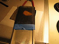Name: IMG_7129.jpg