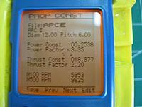 Name: IMG_7042.jpg Views: 69 Size: 148.9 KB Description: Test prop