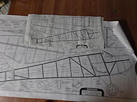Name: Comet Taylor craft 002.jpg