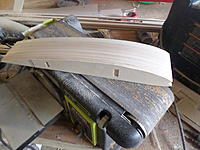 Name: Comet  wing ribs 003.jpg