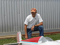 Name: Ned Surratt 002.jpg