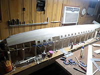 Name: SAM_3170.JPG