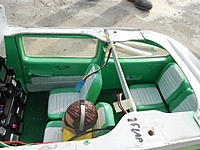 Name: Massewy aircraft 039.jpg Views: 152 Size: 208.0 KB Description: accesory interior kit.easily done adds much flavor