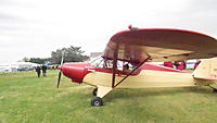 Name: DSCN1067.jpg