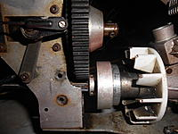 Name: DSCN1836.jpg