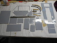 Name: DSCN1925.jpg Views: 185 Size: 156.1 KB Description: The interior kit parts.