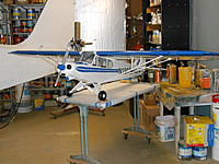 Name: DSCN1940.jpg
