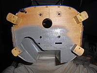 Name: DSCN1947.jpg