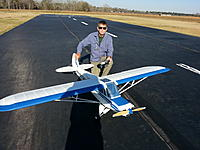 Name: 20121213_150030.jpg