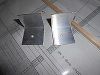 Name: DSCN2080.jpg