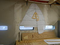 Name: DSCN3366.jpg