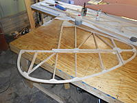 Name: DSCN3402.jpg