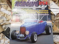 Name: SAM_0035.jpg
