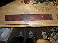 Name: SAM_1000.jpg