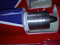 Name: WP_000140.jpg