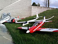 Name: Foto0019.jpg