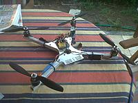 Name: 291376_10150993517218867_663528053_o.jpg