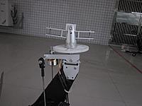 Name: nEO_IMG_AERO DRAGON ROTOR HEAD SYSTEM (4).jpg Views: 556 Size: 199.9 KB Description: