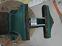 Name: nEO_IMG_AERO DRAGON ROTOR HEAD SYSTEM (2).jpg Views: 372 Size: 189.9 KB Description:
