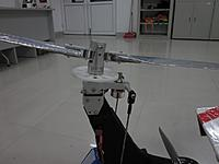 Name: nEO_IMG_AERO DRAGON ROTOR HEAD SYSTEM (5).jpg Views: 493 Size: 193.6 KB Description: