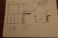 Name: plans pivot 001.jpg Views: 326 Size: 130.8 KB Description: