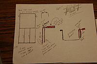 Name: plans pivot 002.jpg Views: 244 Size: 124.8 KB Description: