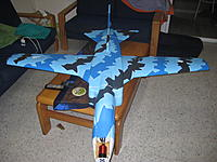 Name: IMG_1151.jpg