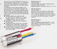 Name: graupner evo one brushless.jpg Views: 173 Size: 89.0 KB Description:
