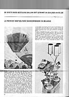 Name: Avia Magazine rc balloon Pegasus 2.jpg Views: 30 Size: 1.20 MB Description: