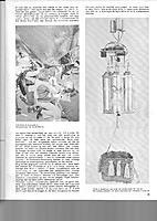 Name: Avia Magazine rc balloon Pegasus 3.jpg Views: 27 Size: 1.19 MB Description: