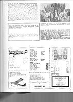 Name: Avia Magazine rc balloon Pegasus 5.jpg Views: 17 Size: 1.06 MB Description:
