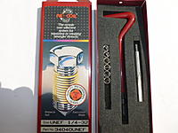 Name: P1010258.jpg