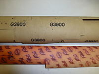 Name: P1000407.jpg