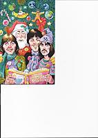 Name: Christmas 2012.jpg Views: 59 Size: 122.2 KB Description: