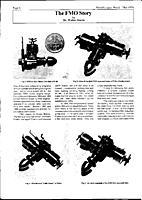 Name: FMO-Dr Walter Sturm.jpg Views: 88 Size: 160.5 KB Description: