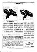 Name: FMO-Dr Walter Sturm 2.jpg Views: 72 Size: 211.8 KB Description: