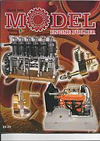 Name: model engine builder.jpg