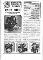 Name: excalibur 4 stroke.jpg Views: 69 Size: 221.0 KB Description: