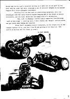 Name: Morgan control line car.jpg Views: 119 Size: 131.6 KB Description: