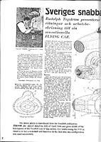 Name: Retro Racing Club 3.jpg Views: 123 Size: 223.9 KB Description: