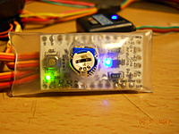 Name: DSCN0022.jpg