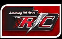 Name: AmazingRCstore.com.jpg Views: 52 Size: 50.5 KB Description: www.AmazingRCstore.com
