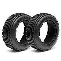 Name: tires.jpg Views: 52 Size: 6.7 KB Description: